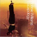 Robbie Williams Escapology CD Album