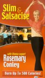 Click to buy - fitness video from Rosemary Conley