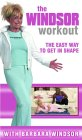 Click to buy - fitness video from Barbara Windsor